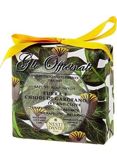 Nestidante İvy & Clove 200 Gr Renkli